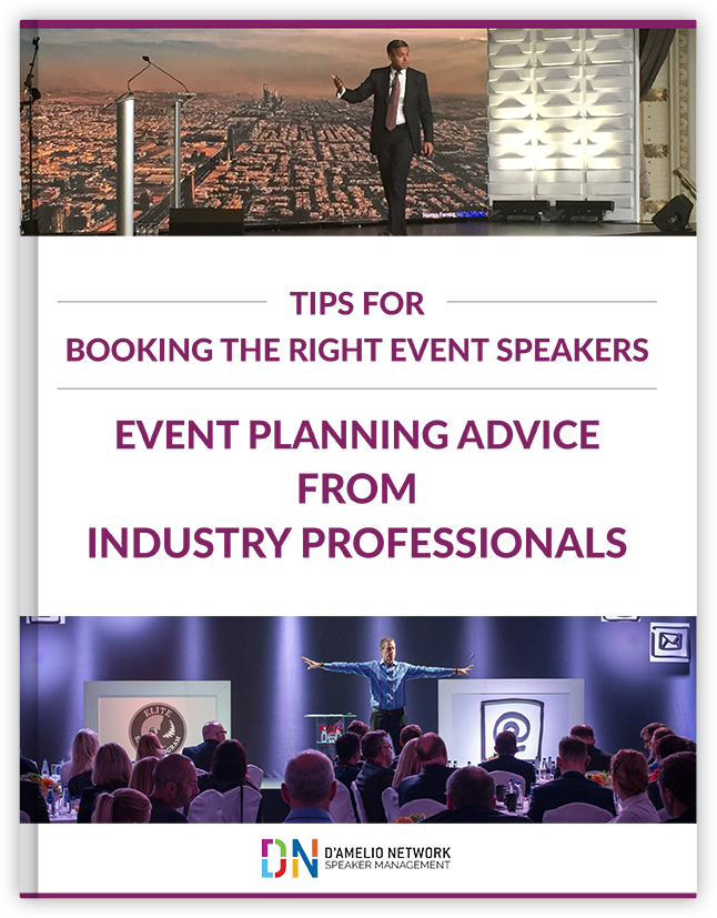 Tips-for-Booking-the-Right-Event-Speakers-Event-Planning-Advice-From-Industry-Professionals