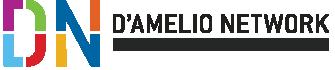D'Amelio Network