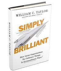 Simply-Brilliant-Bill-Taylor
