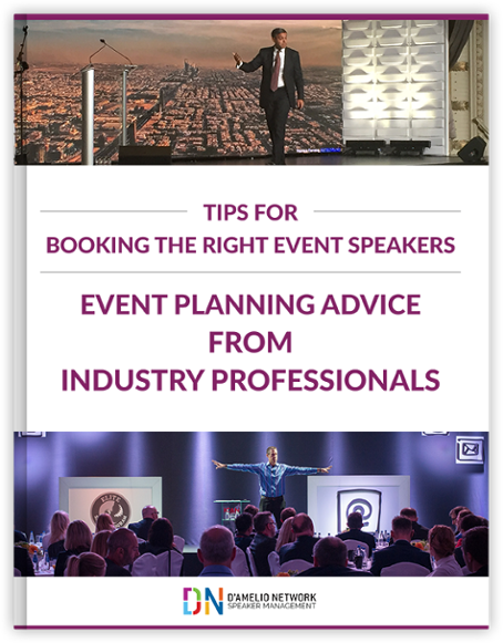 Event-Planning-Advice-from-Industry-Professionals-Cover
