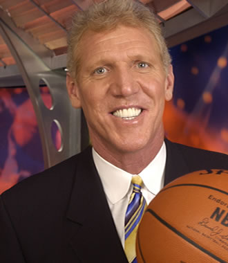 speaker-header-bill-walton.jpg